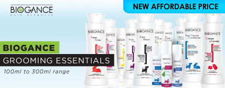 Biogance Grooming Essentials Price Reduction